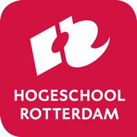 hogeschool-rotterdam-e4a
