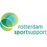 Rotterdam Sportsupport