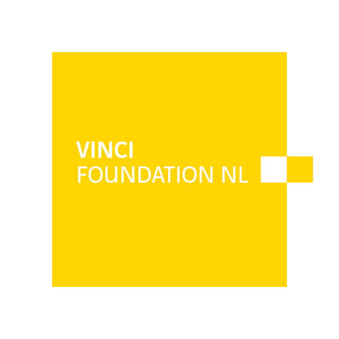 VINCI Foundation NL